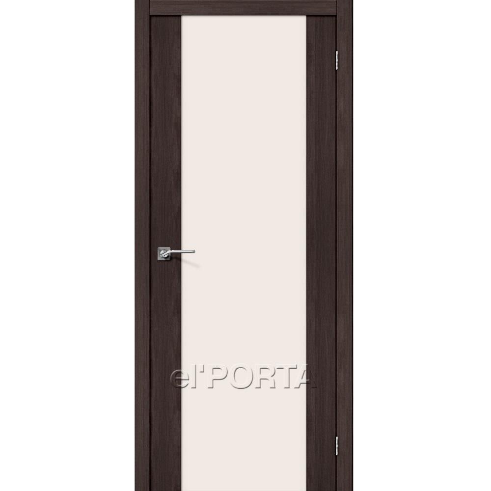 porta-13-wenge-veralinga