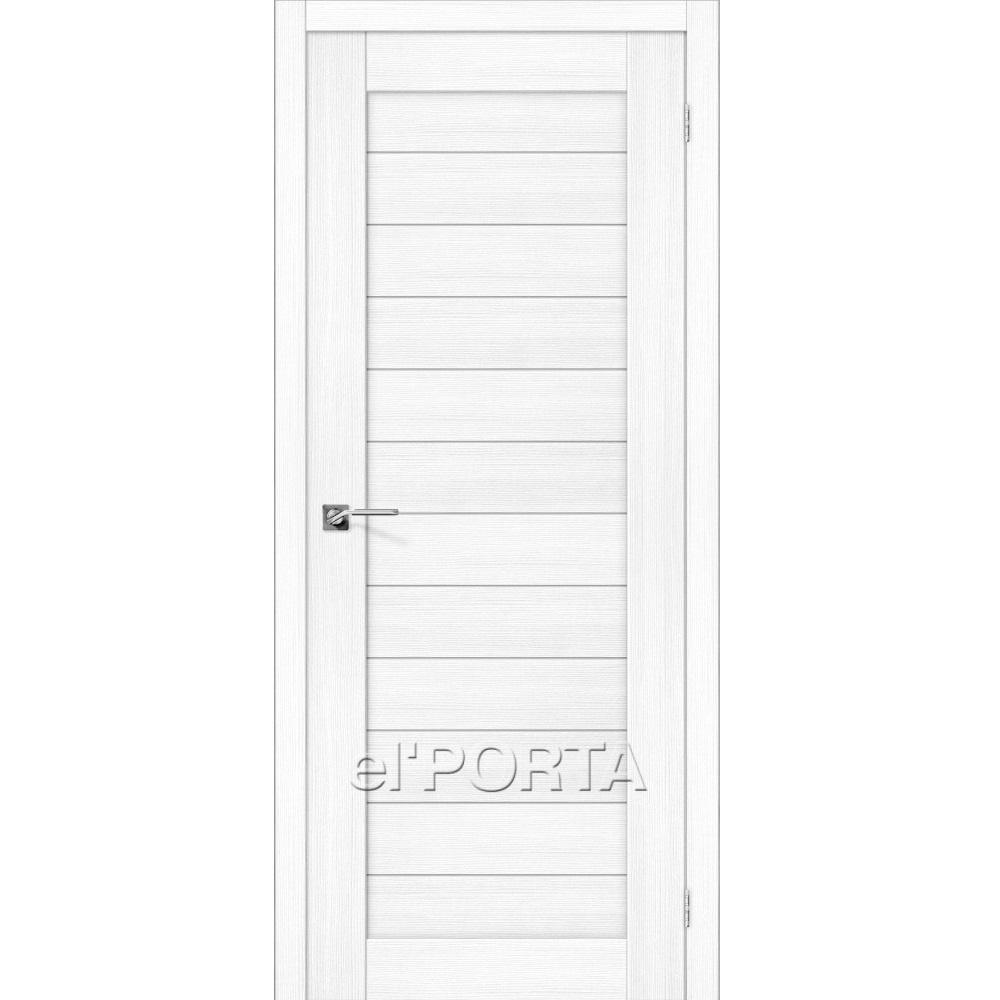 porta-21-snow-veralinga