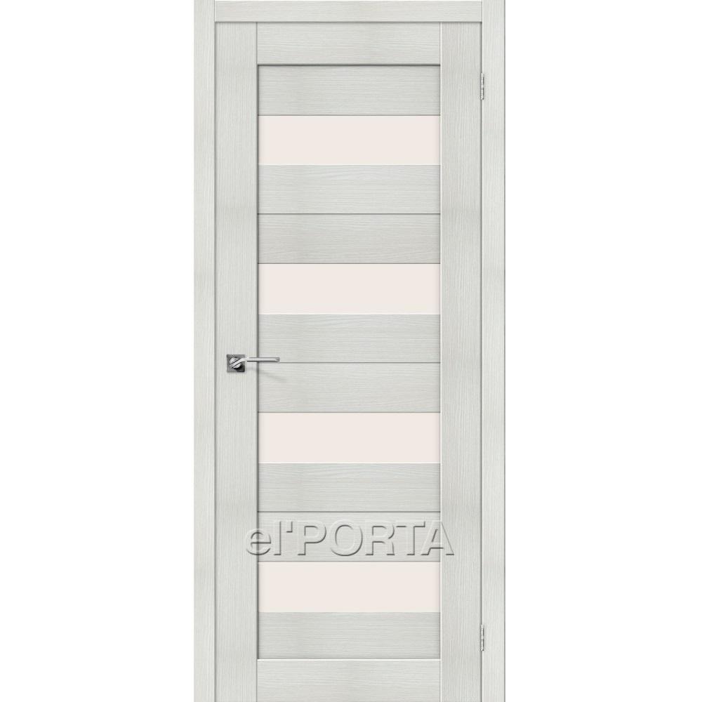 porta-23-bianco-veralinga