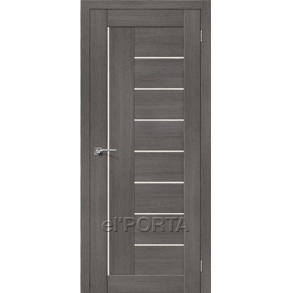 porta-29-3d-grey