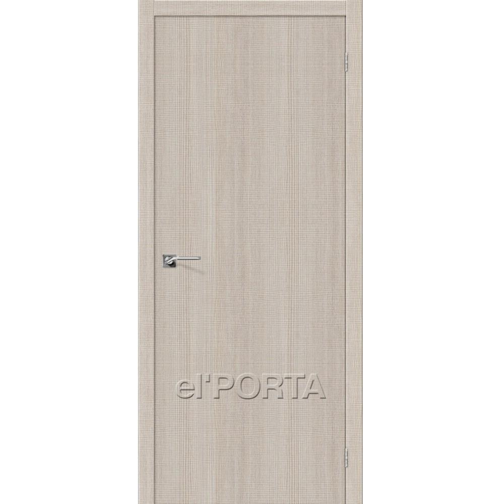 porta-50-cappuccino-crosscut