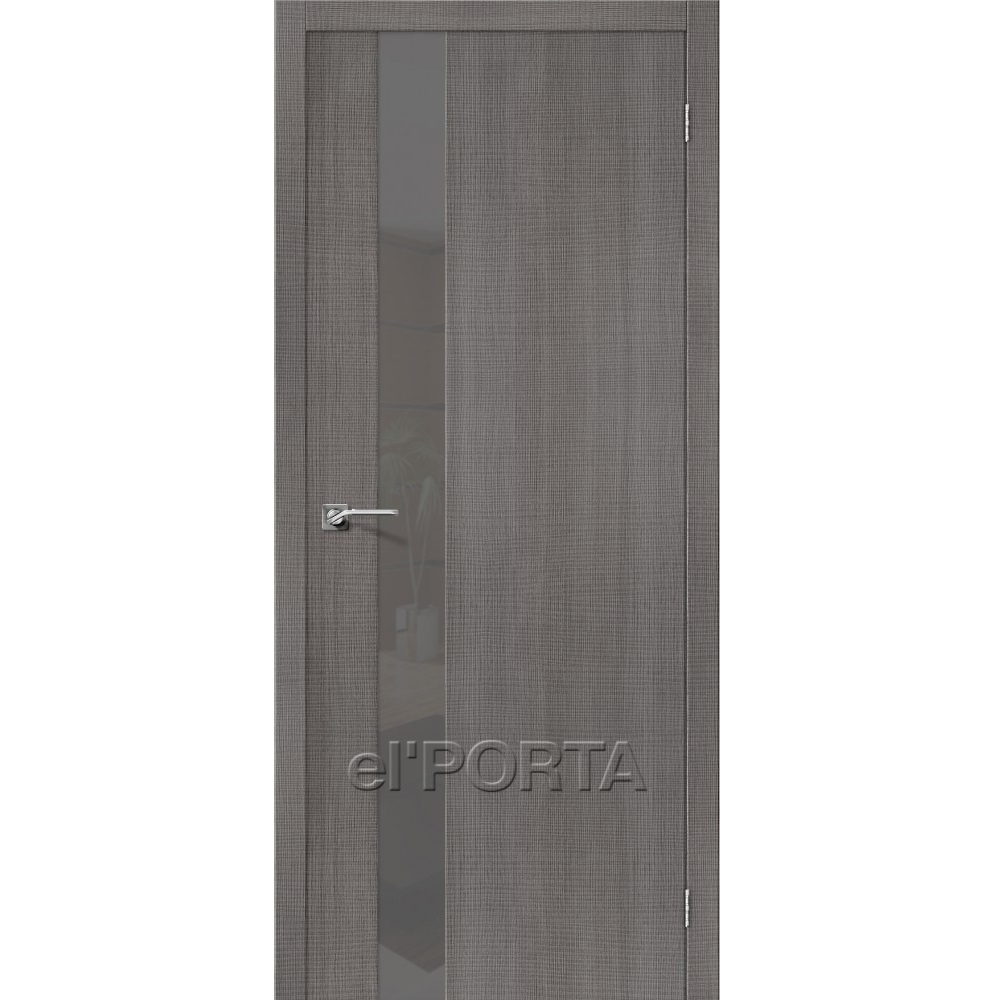 porta-51-grey-crosscut-2