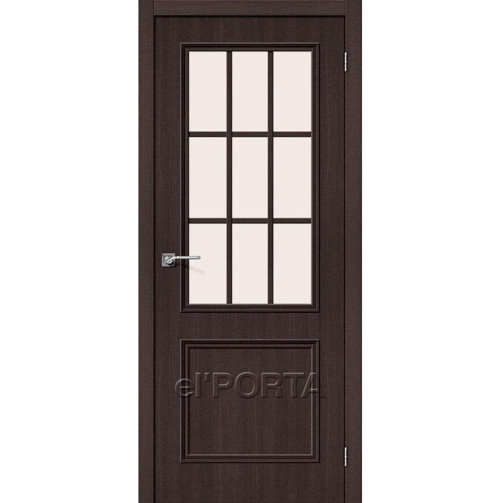 "Двери. Экошпон""SIMPLE"""