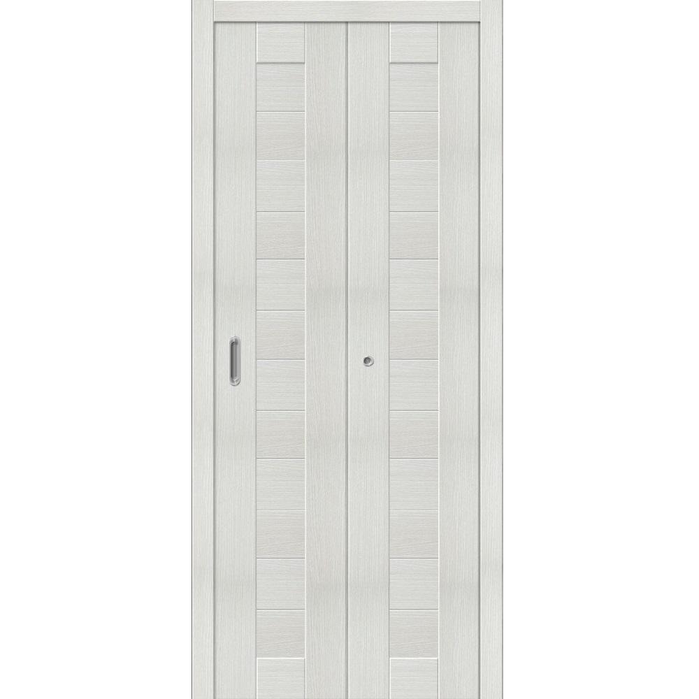 porta-21-bianco-veralinga