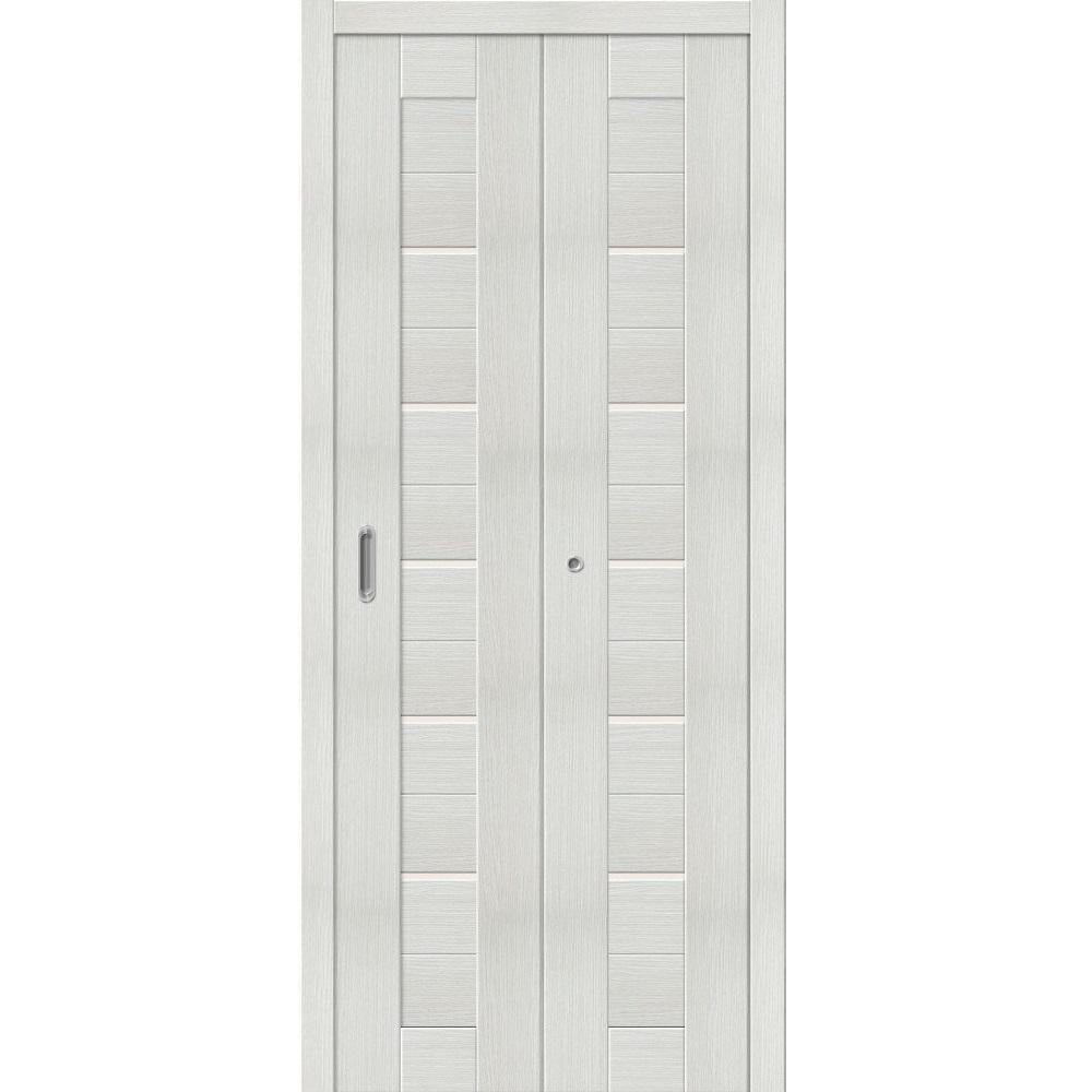 porta-22-bianco-veralinga-magic-fog