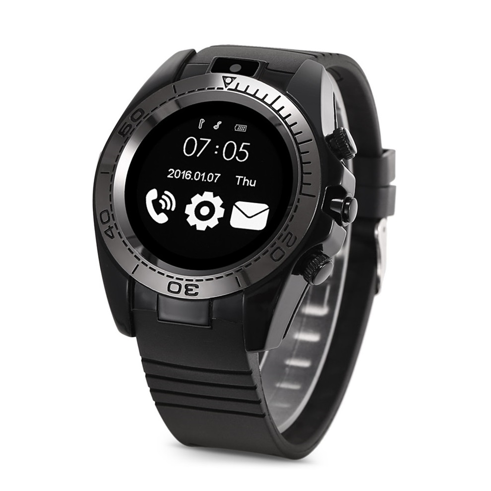 739985c4bc06 Умные часы Smart Watch SW007: купить, цена, доставка, отзывы