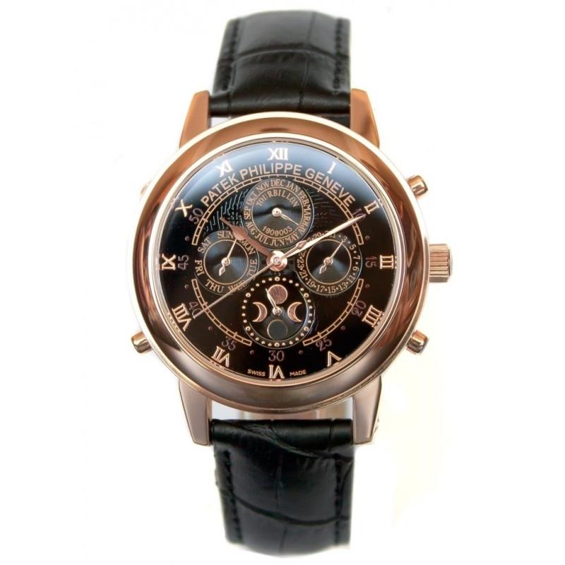 Часов какая стоимость этих швейцарские часы tissot продать