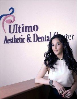 dokter kecantikan