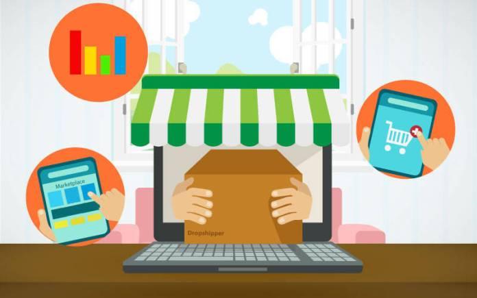 Pengetahuan Dalam Berbisnis Online