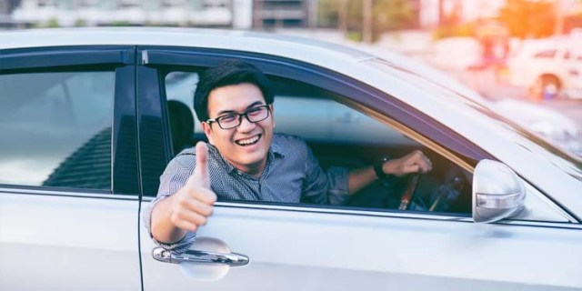 Hasil gambar untuk biaya asuransi mobil autocillin