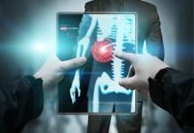 Update Teknologi Terbaru Di Bidang Kesehatan
