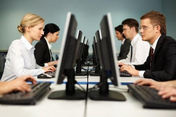 2 Faktor yang Menjadi Alasan Memilih Bisnis Online