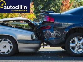 mobil kecelakaan
