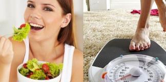 Tips Memilih Makanan Yang Sehat