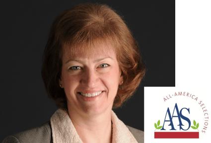 Diane Blazek, All-America Selections