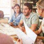 Co-creation og co-research: Drag nytte af dine brugeres ekspertviden