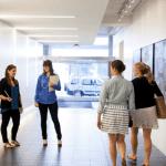 Kunsten at rekruttere deltagere til brugerinddragende aktiviteter (del 1 af 2): Sådan kommer du i kontakt med potentielle deltagere