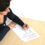 Guide til spørgeskemadesign del 7: 4 metoder, når du skal teste dit spørgeskema (og det skal du)