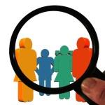 6 fejl du skal undgå, når du holder en fokusgruppe (del 1)
