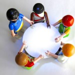 6 fejl du skal undgå, når du holder en fokusgruppe (del 2)
