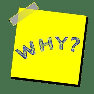 En typisk fejl i fokusgrupper er, at moderatoren ikke spørger nok ind til deltagernes svar.