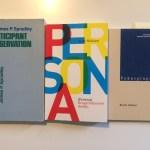 3 metodebøger, du skal læse