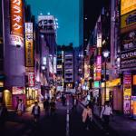 Ny bog: Tænk som en etnograf og løft blikket fra brugerne