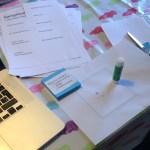 Trin-for-trin-guide: Sådan forbereder du en fokusgruppe