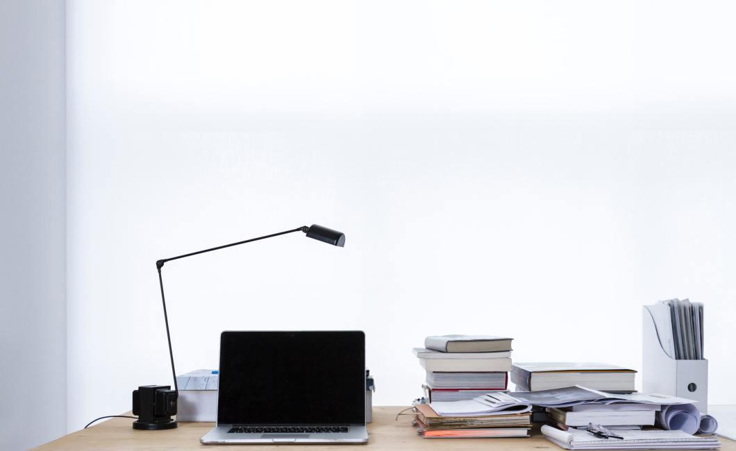 Lav desk research, før du laver feltarbejde.