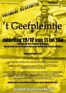 geefpleinAffiche2015