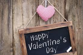 valentijn14