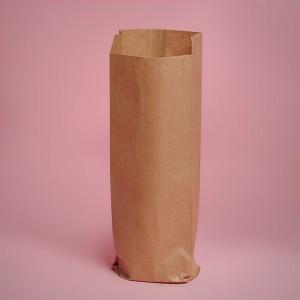 paperbagr