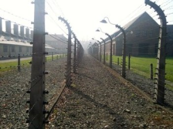 concentration-camp