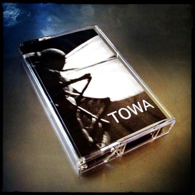 © TOWA // 2014