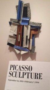 picasso-moma-kristaprada