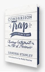 kristaprada-comparrison-trap