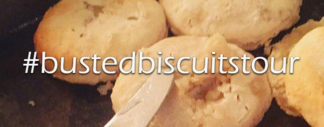 bustedbiscuitstour-biscuits
