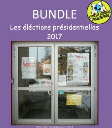 2017-french-presidential-elections