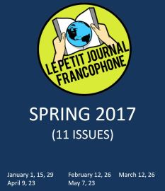 spring-2017-pj-subscription