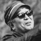 ((AKIRA KUROSAWA)) Essentials: Stray Dog (1949); Rashomon (1950); Ikiru (1952); Seven Samurai (1954); Throne of Blood (1957); Hidden Fortress (1958); Yojimbo (1961); Dersu Uzala (1975); Ran (1985).
