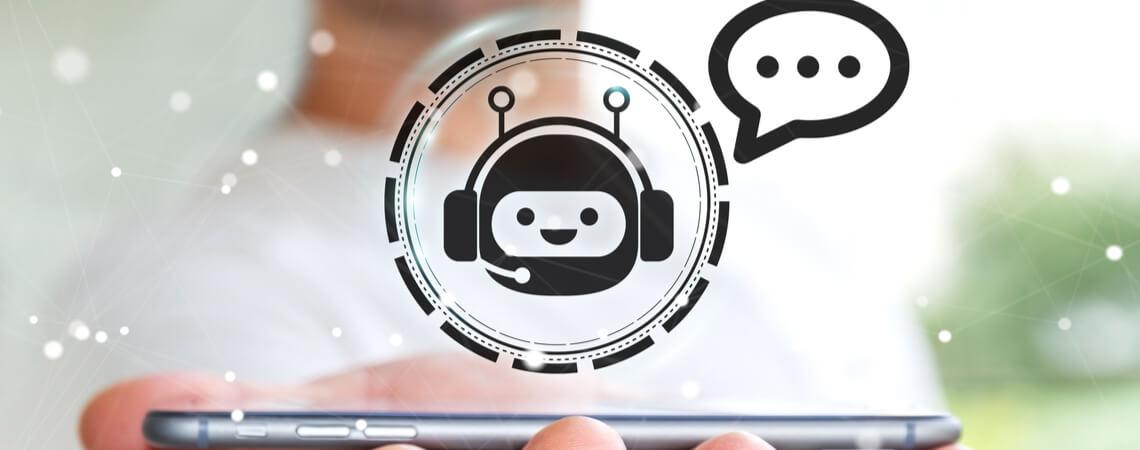 Build WhatsApp chatbot using NodeJS – part4