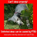 Simple Ways to Cure Sleeping Disorders