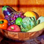 Are You Ready to Lose Weight By Weight Loss Diets?