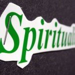 How to Achieve Spiritual Health