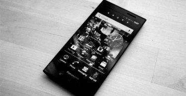 Root Panasonic Smartphones