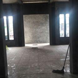 Gedung Ikadam Lama11