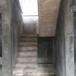 Gedung Ikadam Lama19