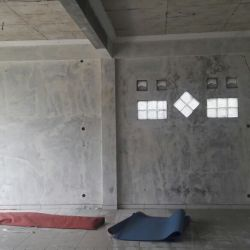 Gedung Ikadam Lama2