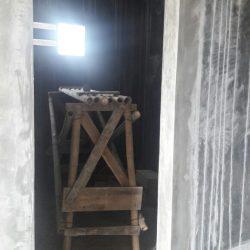 Gedung Ikadam Lama20