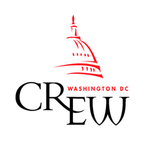Washington DC Crew